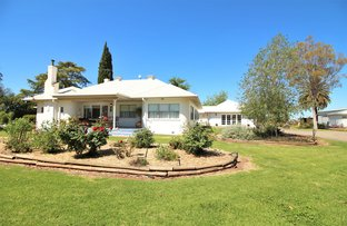 Picture of 11 Chequers Road, Tharbogang NSW 2680