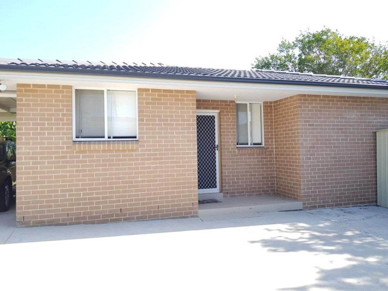 1/46 Fullagar Road, Wentworthville NSW 2145, Image 0
