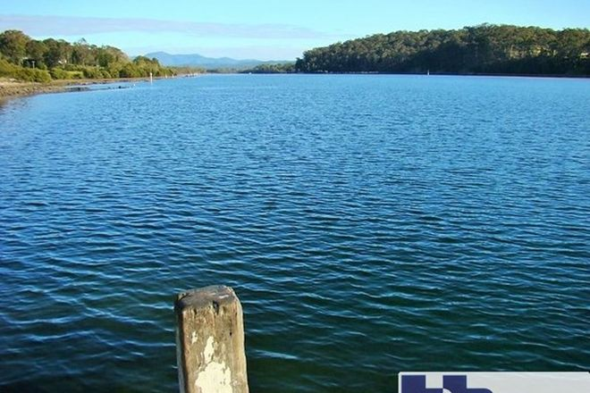 Picture of MORUYA HEADS NSW 2537