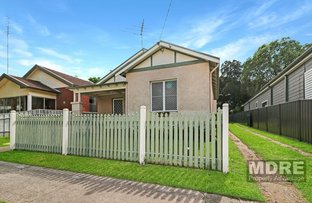 Picture of 11 Waratah Street, Mayfield NSW 2304