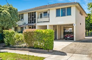 Picture of 6/22 WALSH STREET, Ormond VIC 3204