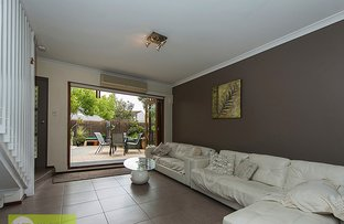 Unit 7/286 Mill Point Rd, South Perth WA 6151