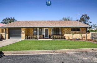 Picture of 4 Queens Terrace, Inverell NSW 2360