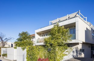 Picture of 101/464 Hawthorn Road, Caulfield South VIC 3162