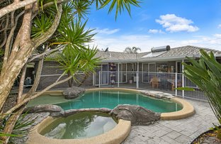 57 Pacific Pines Boulevard, Pacific Pines QLD 4211