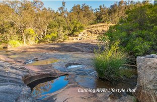 Picture of 46 Thompson Road, Roleystone WA 6111