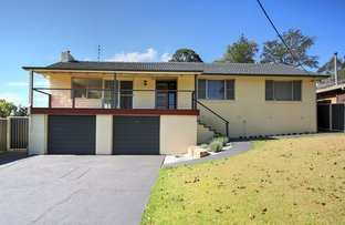 Picture of 37 Hill St, Picton NSW 2571