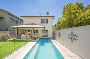 Picture of 5 Hampden Street, Ascot QLD 4007