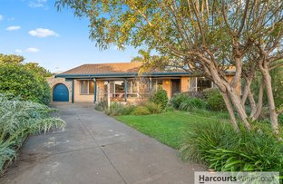 Picture of 7 Lonsdale Court, Port Noarlunga South SA 5167