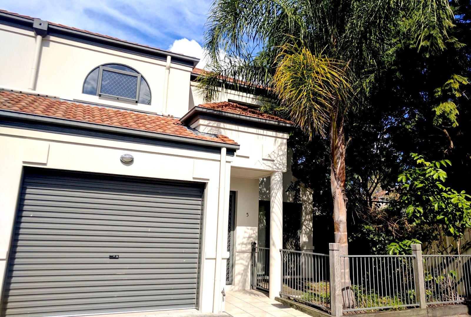 5/24 Dulwich Road, Yeronga QLD 4104, Image 1