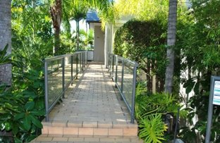 Picture of 5041 ST ANDREWS TERRACE, Sanctuary Cove QLD 4212