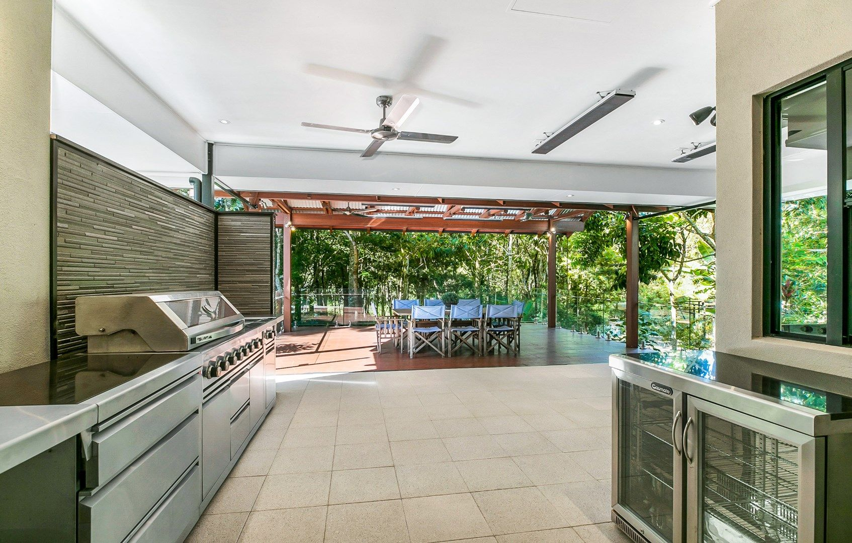 2 Meadowood Rise, Mapleton QLD 4560, Image 0