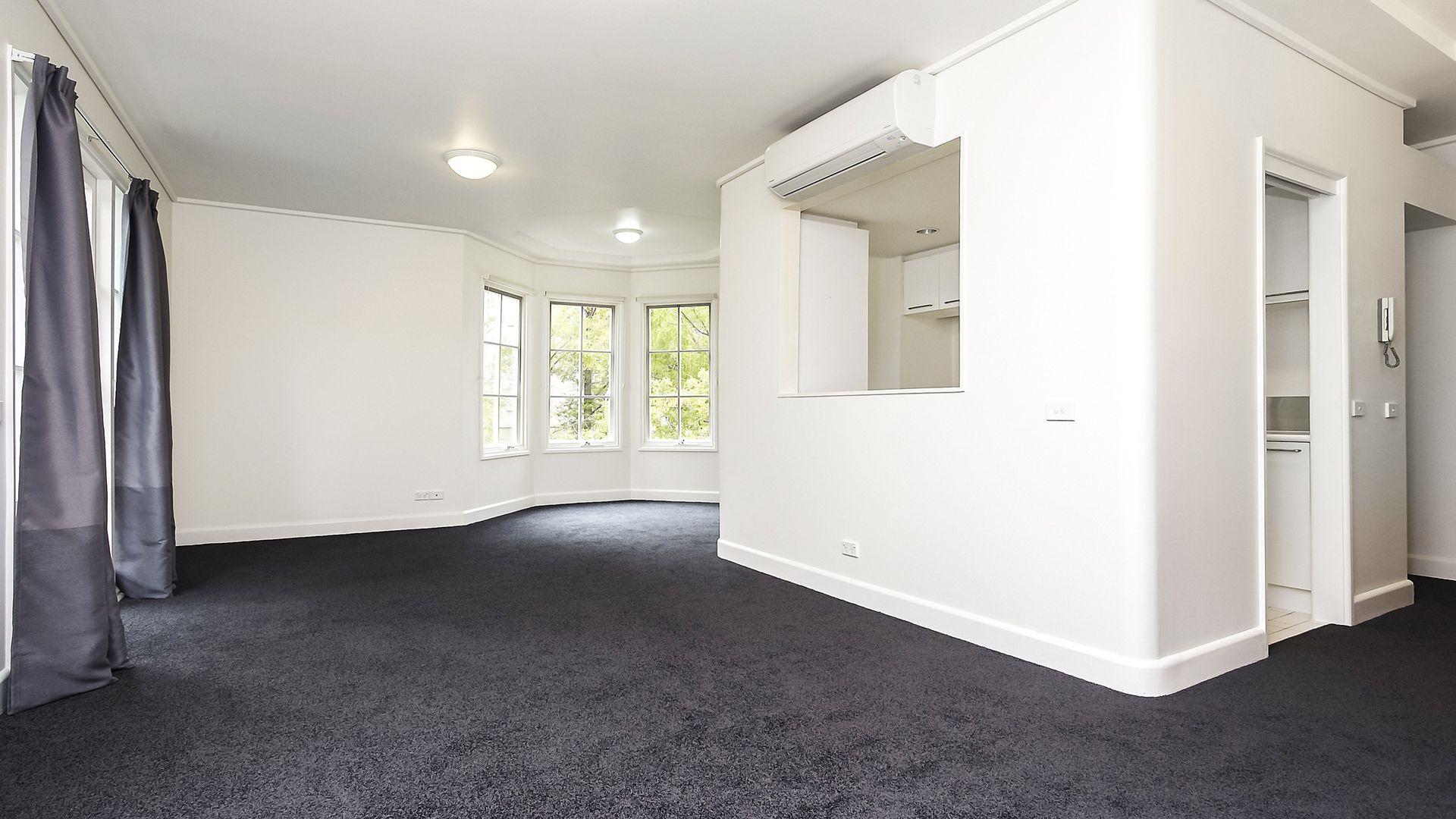 32/1 Wellington Crescent, East Melbourne VIC 3002, Image 1