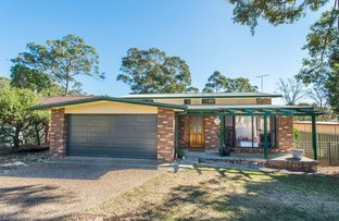 Picture of 8 Cooroy Cr, Yellow Rock NSW 2777
