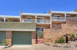 7/144 Terralong Street, Kiama NSW 2533