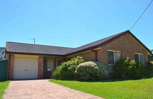 12 Beaver Avenue, Sanctuary Point NSW 2540