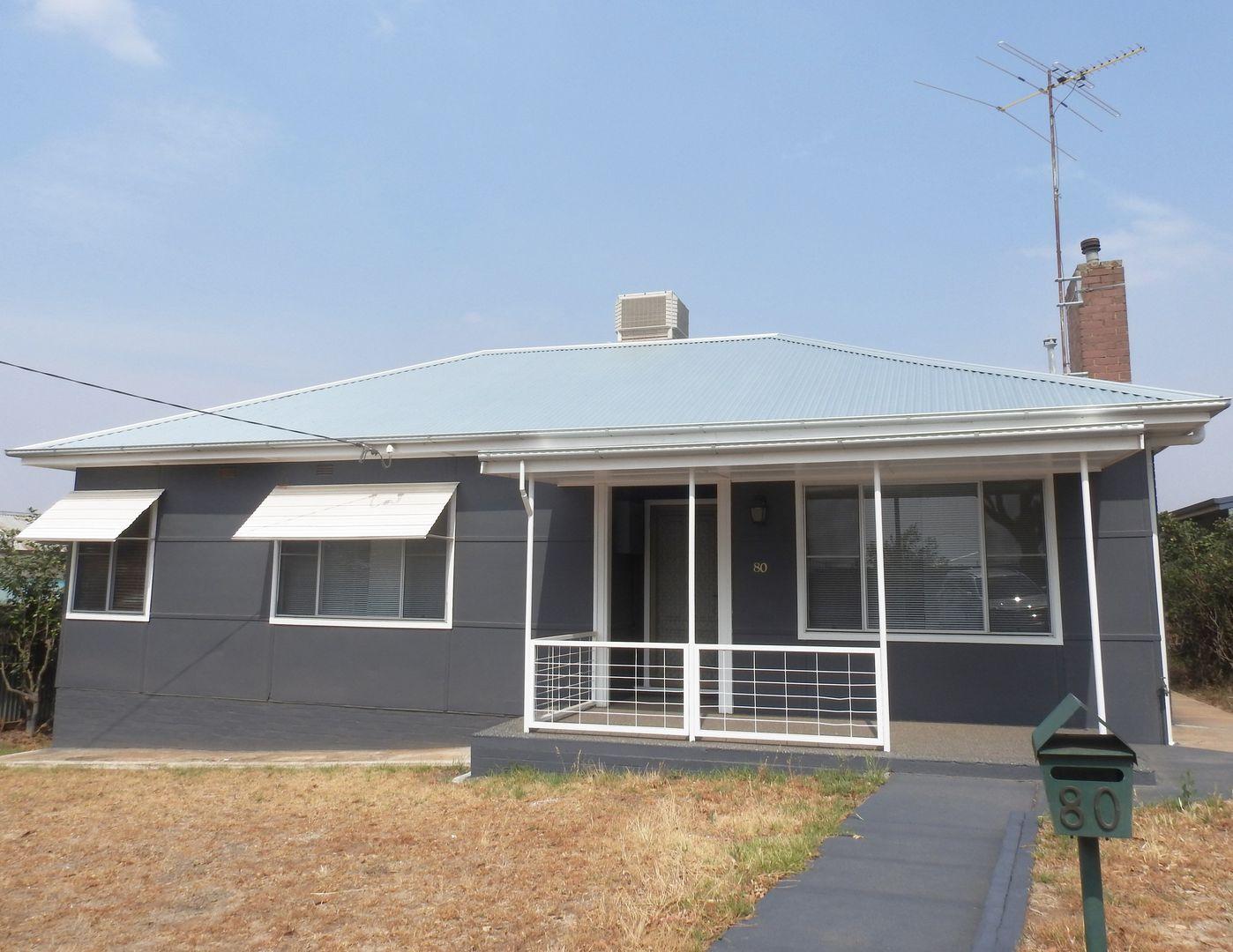 80 LUCAN STREET, Harden NSW 2587, Image 0