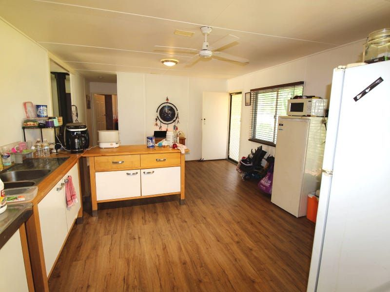 28 Cameron Street, Jurien Bay WA 6516, Image 1