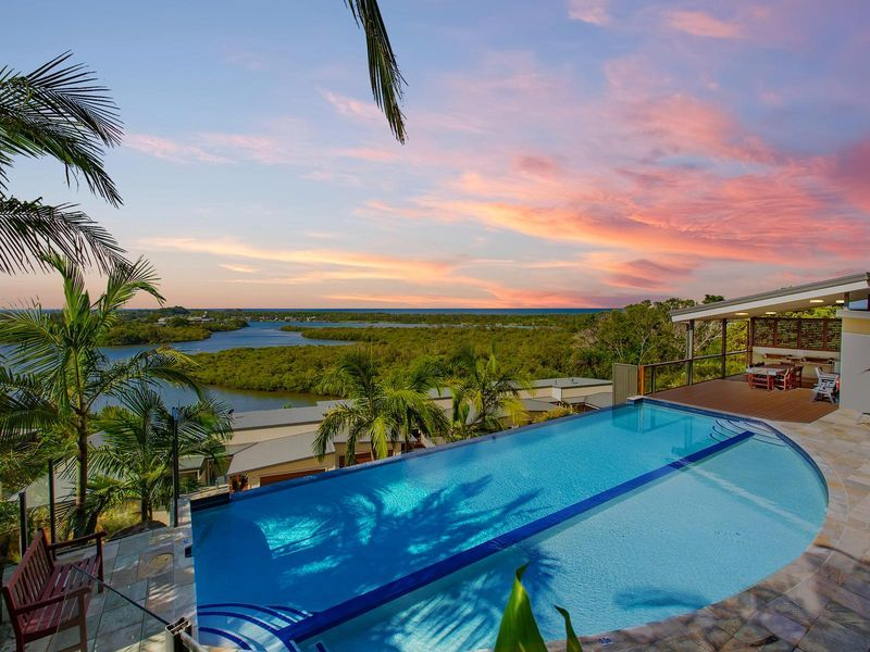22/24 Seaview Road, Banora Point NSW 2486, Image 0