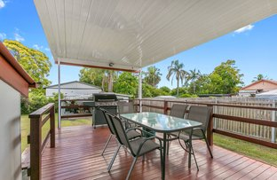 Picture of 11 Courtice Street, Acacia Ridge QLD 4110