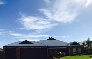 Picture of 22 Knoop Drive, Byford WA 6122