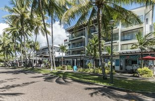 Picture of 2302/2-22 Veivers Road, Palm Cove QLD 4879