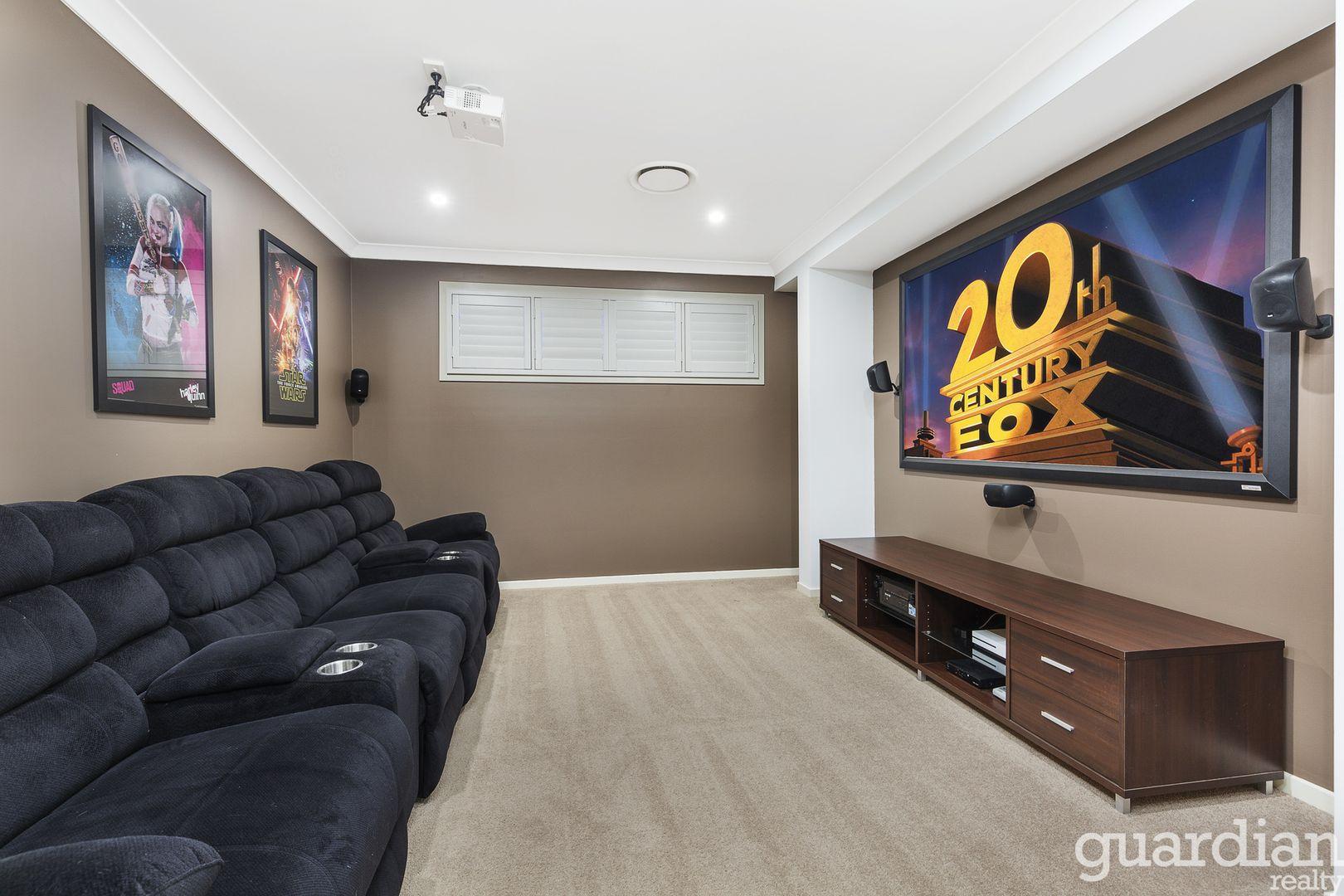 18 Quarry Street, Pitt Town NSW 2756, Image 1