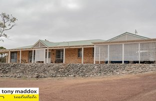 Picture of 6110 Toodyay Rd, Dumbarton WA 6566