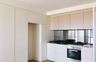 Picture of 611/883 Collins Street, Docklands VIC 3008