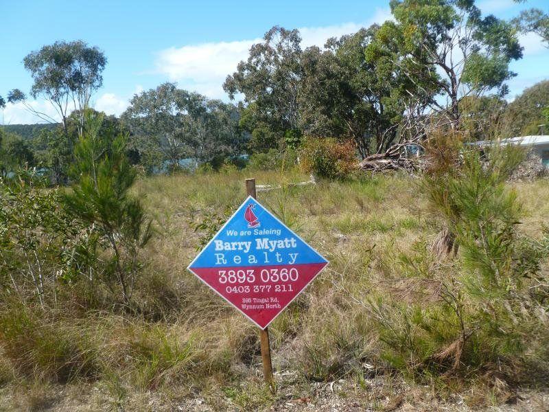 99 Highland Ridge Road, Russell Island QLD 4184, Image 1