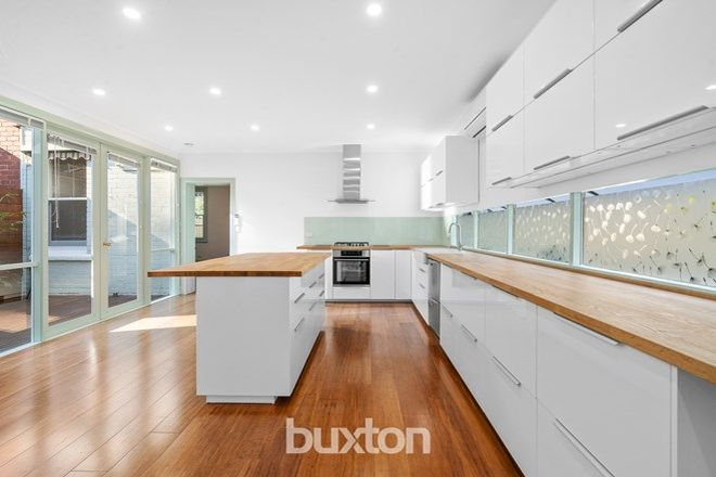 Picture of 8 Alma Place, ST KILDA VIC 3182