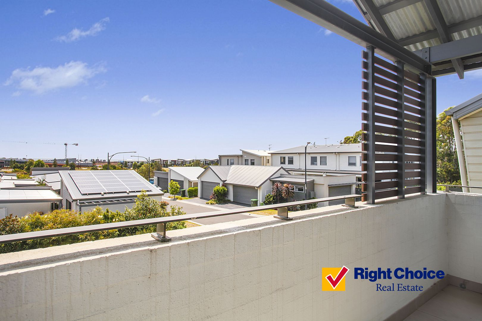 17 The Island Court, Shell Cove NSW 2529, Image 1