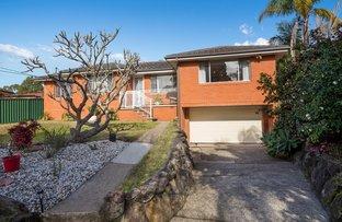 3 Derwent Place, Castle Hill NSW 2154