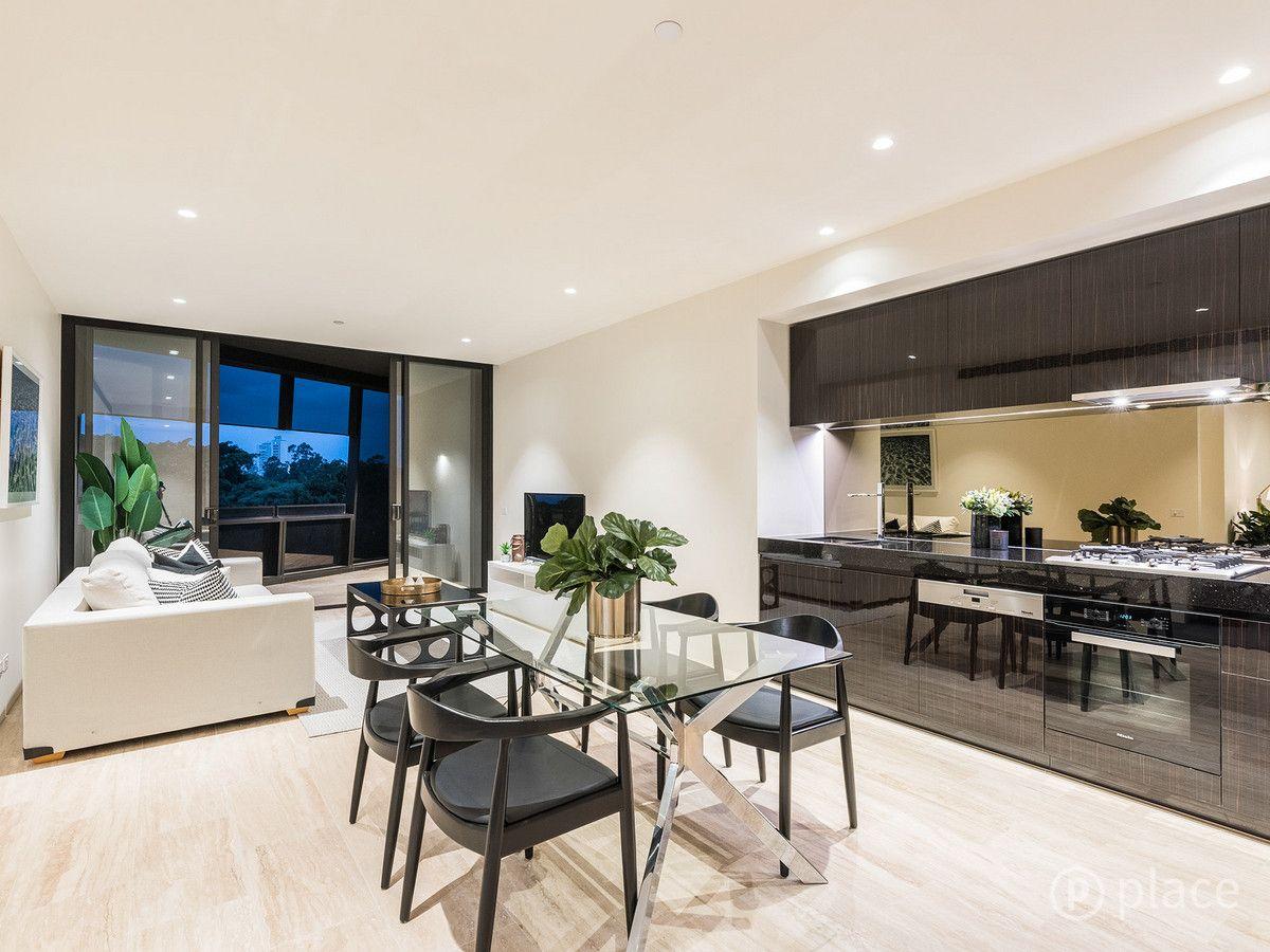 405/140 Alice Street, Brisbane City QLD 4000, Image 0