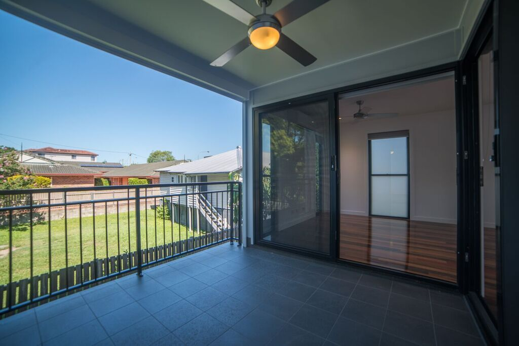 5 Travill Street, Newmarket QLD 4051, Image 1