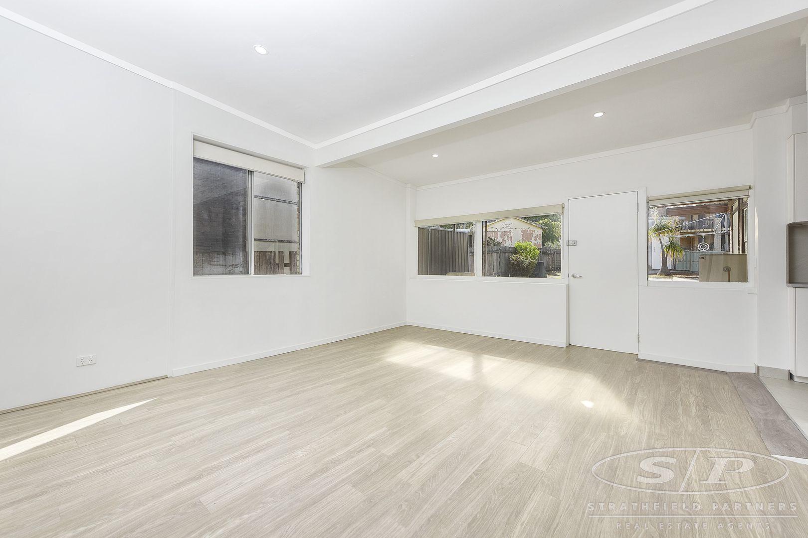 8 Empress  Street, Hurstville NSW 2220, Image 1