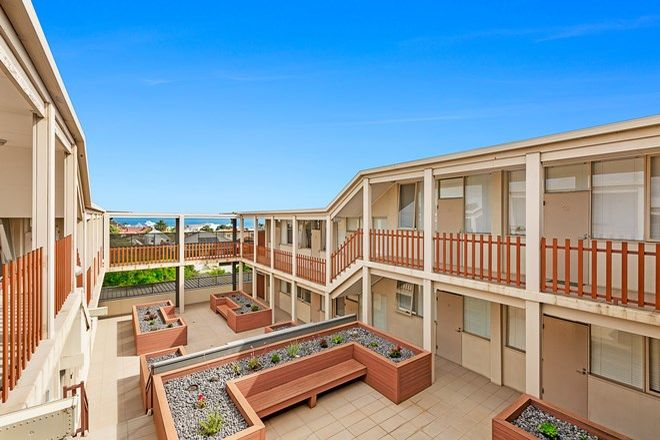 Picture of Unit 10/62-72 Bay Rd, SANDRINGHAM VIC 3191
