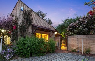 Picture of 4/11 Sprigg Place, Booragoon WA 6154