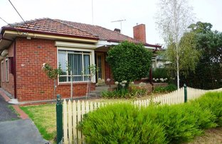 Picture of 1/82 Torbay Street, Macleod VIC 3085