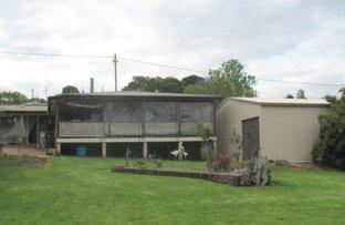 Picture of 6 Coase Lane, Tingoora QLD 4608