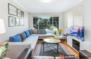 18 Rosalind Street, Greystanes NSW 2145