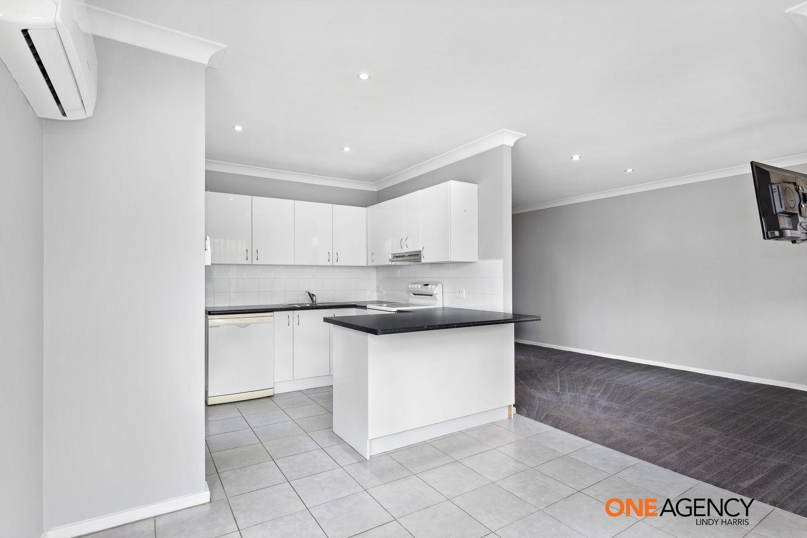 1/12 Dalton Avenue, Singleton NSW 2330, Image 2