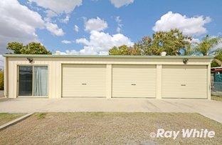 Picture of 2 Manton Street, Biloela QLD 4715
