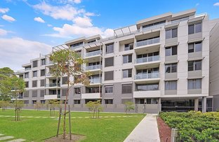 Picture of 32/132 Killeaton Street, St Ives NSW 2075