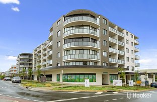 Picture of 47/2 Hinder Street, Gungahlin ACT 2912
