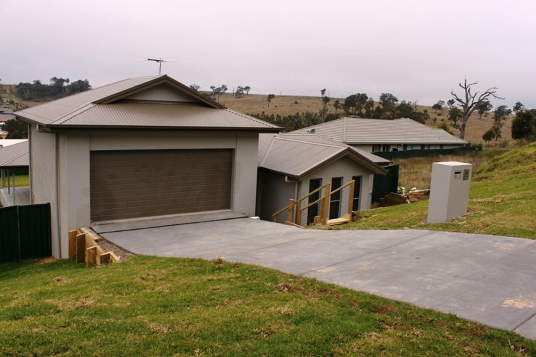 24 John Howe Circuit, Muswellbrook NSW 2333, Image 0