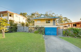Picture of 11 Watson Close, South Gladstone QLD 4680