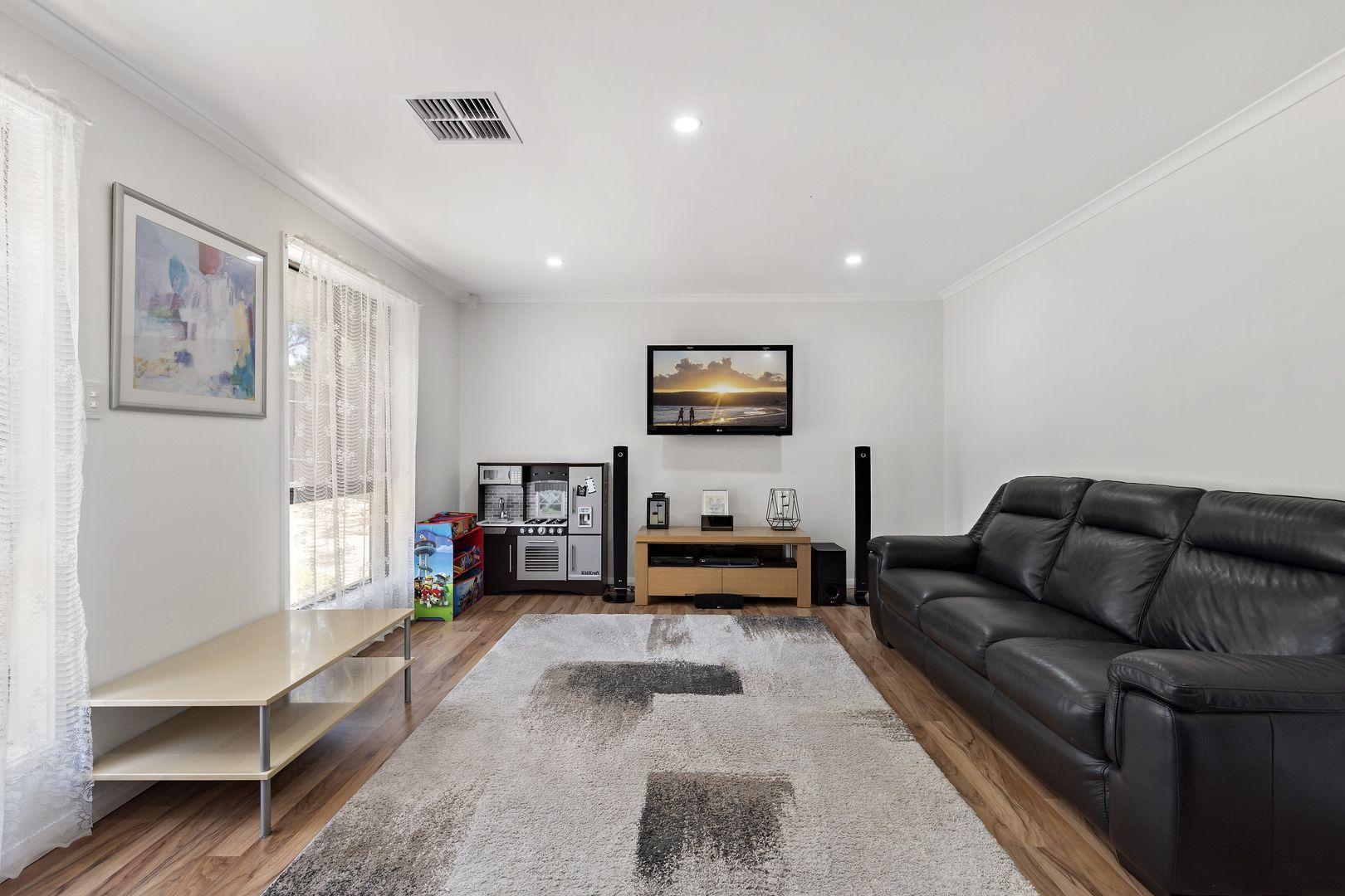24 Lubbock Court, Wynn Vale SA 5127, Image 1