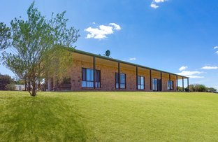 Picture of 25 Nash Road, Currency Creek SA 5214