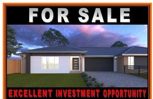Lot 345 Bellthorpe St/Barrams Rd, South Ripley QLD 4306